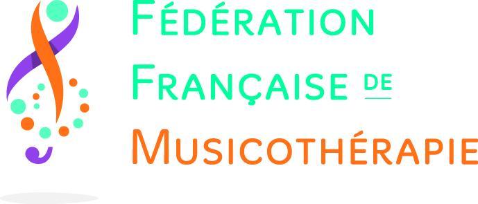 Ffm logo exe 1