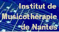 Institut de Musicothérapie de Nantes